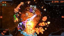 Super Stardust Delta 09