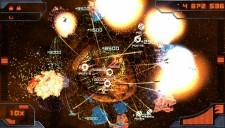 Super Stardust Delta 10