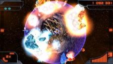 Super Stardust Delta 13