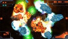 Super Stardust Delta 14