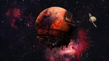 Super Stardust Delta 16