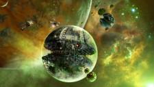 Super Stardust Delta 17