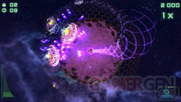 Super-Stardust-Delta_2012_02-08-12_001