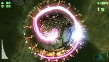 Super-Stardust-Delta_2012_02-08-12_002