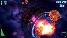 Super-Stardust-Delta_2012_02-08-12_003