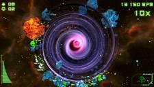 Super-Stardust-Delta_2012_02-08-12_004