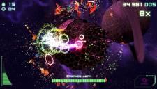 Super-Stardust-Delta_2012_02-08-12_005