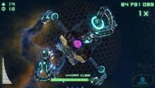 Super-Stardust-Delta_2012_02-08-12_011