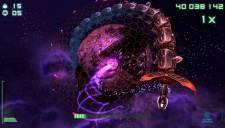 Super-Stardust-Delta_2012_02-08-12_012