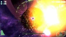 Super-Stardust-Delta_2012_02-08-12_013