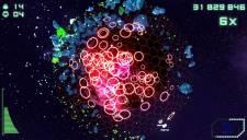 Super-Stardust-Delta_2012_02-08-12_015