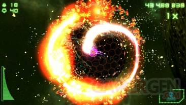Super-Stardust-Delta_2012_02-08-12_017