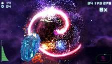Super-Stardust-Delta_2012_02-08-12_018