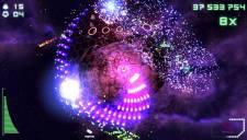 Super-Stardust-Delta_2012_02-08-12_019