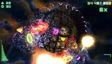 Super-Stardust-Delta_2012_02-08-12_020