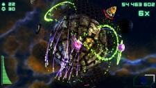 Super-Stardust-Delta_2012_02-08-12_021