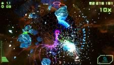 Super-Stardust-Delta_2012_02-08-12_022