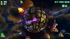 Super-Stardust-Delta_2012_02-08-12_023
