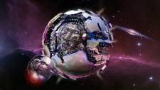 Super-Stardust-Delta_2012_02-08-12_034.jpg_600
