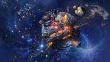 Super Stardust Delta 24