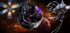 Super Stardust Delta 27