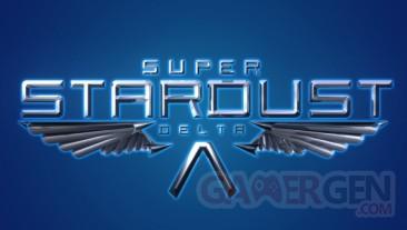 Super Stardust Delta 28