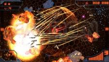 Super-Stardust-NGP_02-06-2011_screenshot-3