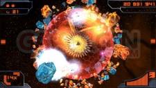 Super-Stardust-NGP_02-06-2011_screenshot-4