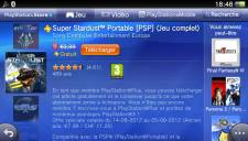 Super Stardust Portable 10.01.2013. (1)