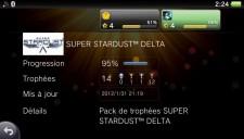 SuperStardust Delta trophees 05.04 (2)