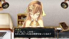 Surge-Concerto-Ciel-no-Surge_2012_01-29-12_004