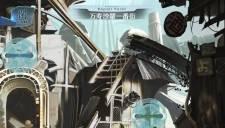 Surge-Concerto-Ciel-no-Surge_2012_01-29-12_006