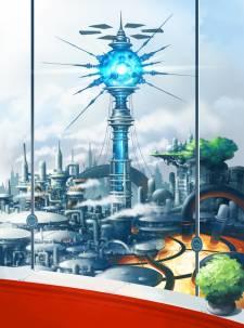 Surge-Concerto-Ciel-no-Surge_2012_01-29-12_010