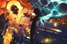 Surge-Concerto-Ciel-no-Surge_2012_01-29-12_011
