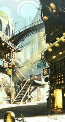 Surge-Concerto-Ciel-no-Surge_2012_01-29-12_012