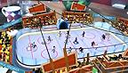 Table Ice Hockey logo vignette 14.08.2012