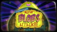 tales-from-space-mutant-blob-attack-screenshot-capture-30-03-2012-17