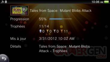 tales-from-space-mutant-blob-attack-trophees-trophies-screenshot-capture-30-03-2012-01