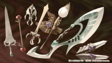 tales-of-artworks-remake-2012-01-28-04
