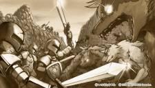 tales-of-artworks-remake-2012-01-28-05