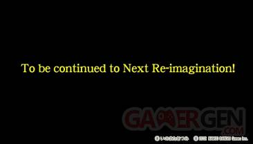 tales-of-artworks-remake-2012-01-28-06