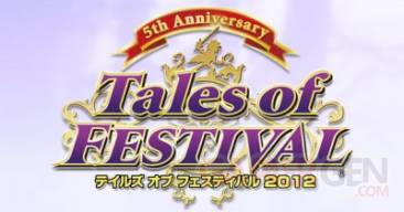 tales-of-festival-2012