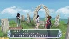 Tales of Hearts R 01.11.2012 (2)
