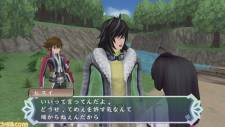 Tales of Hearts R 01.11.2012 (3)