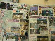 Tales of Hearts R  06.02.2013.