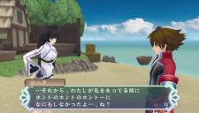 Tales of Hearts R 08.11.2012 (10)