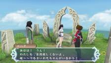 Tales of Hearts R 08.11.2012 (12)