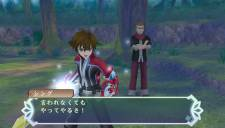 Tales of Hearts R 08.11.2012 (13)
