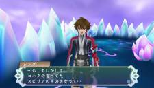 Tales of Hearts R 08.11.2012 (14)