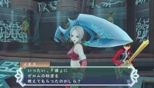 Tales of Hearts R 08.11.2012 (16)